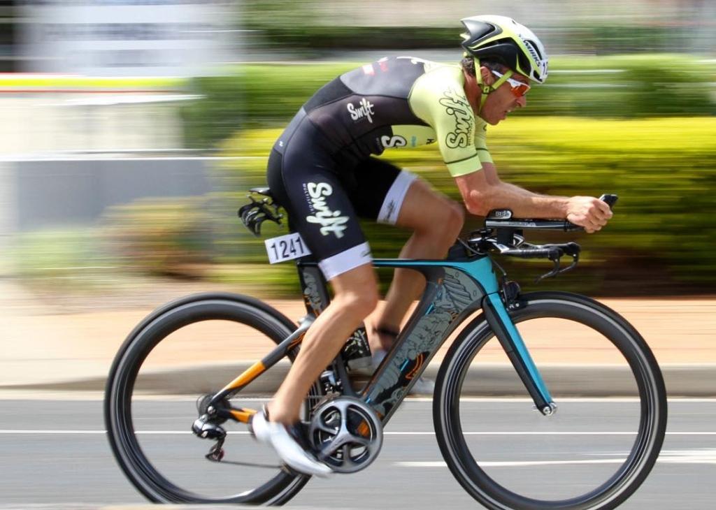 daz-bike