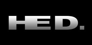 HED-Web-logo