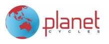 planet-cycles-logo